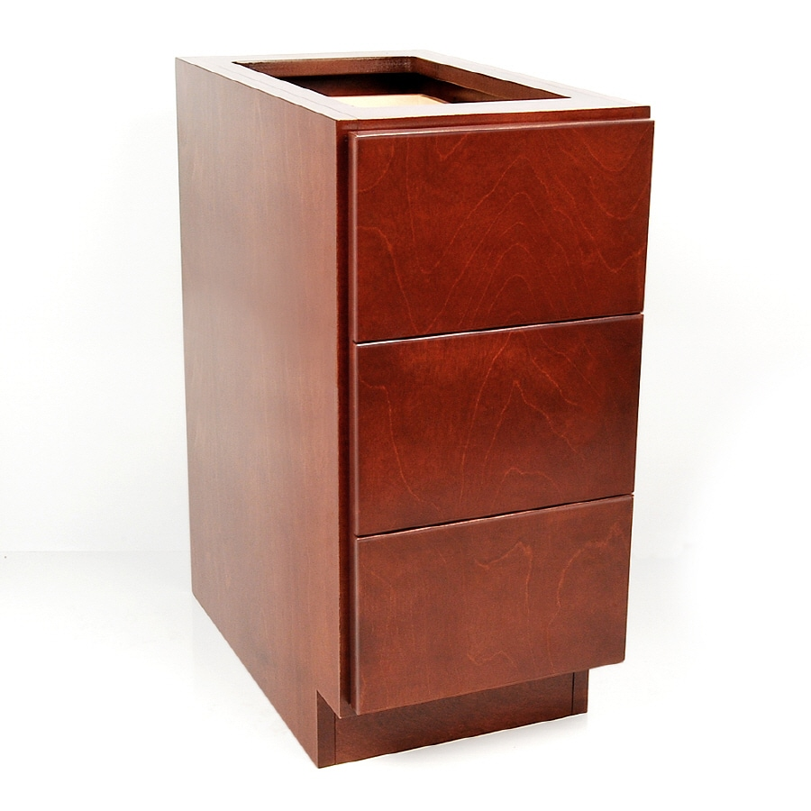 D'Vontz 12-in Bathroom Vanity
