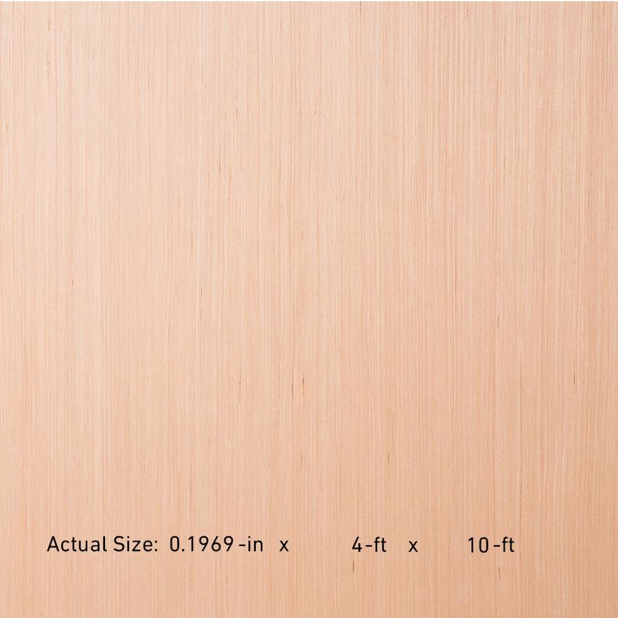 RevolutionPly 5mm Poplar Plywood , Application as 4 x 10