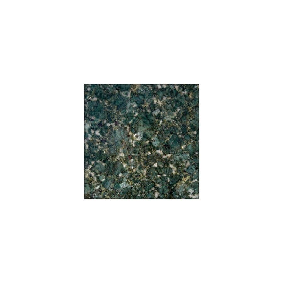 HTO 5-Pack 12-in x 12-in Verde Green Floor Tile