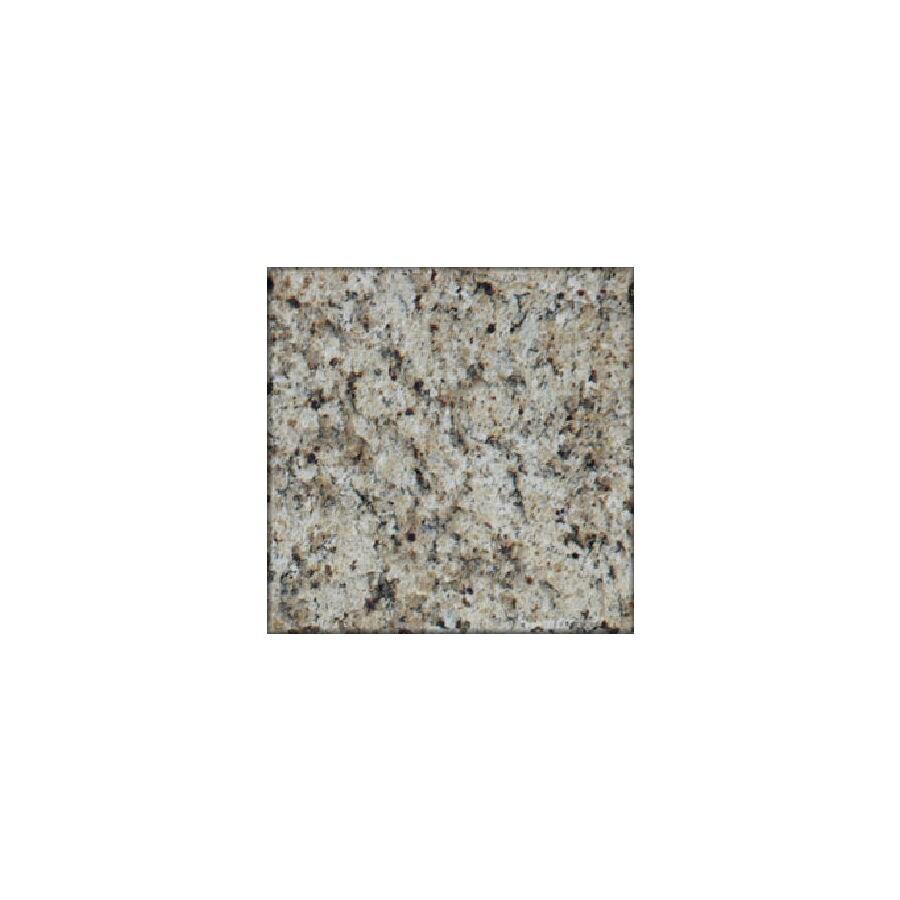 HTO 5-Pack 12-in x 12-in New Venetian Yellow Floor Tile