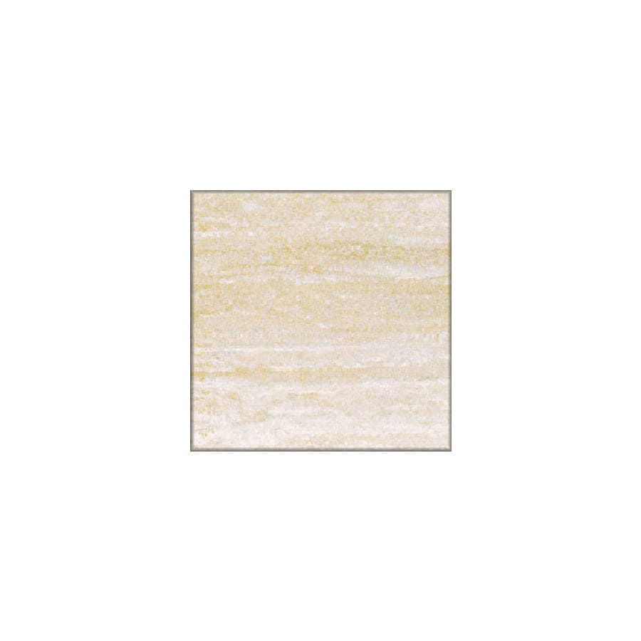 HTO 5-Pack 12-in x 12-in Roman Beige Floor Tile