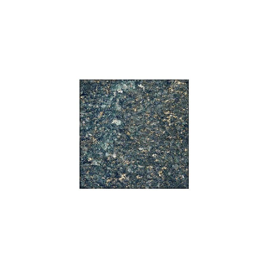 HTO 5-Pack 12-in x 12-in Uba Metallic Floor Tile