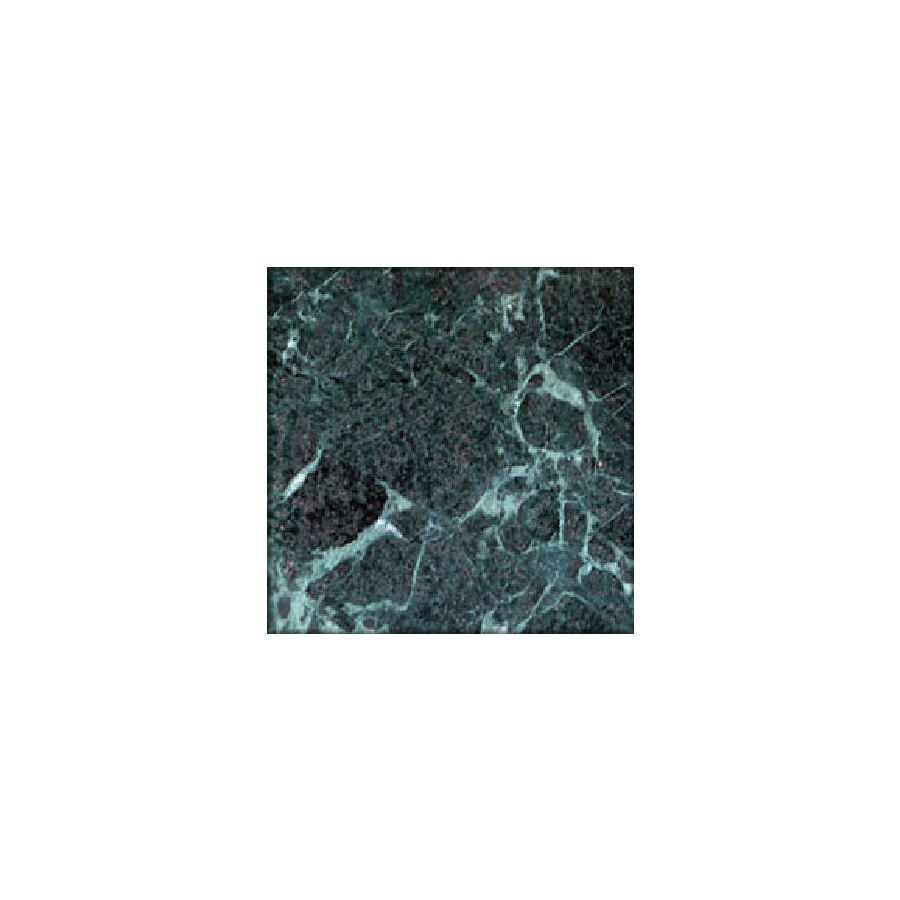 HTO 5-Pack 12-in x 12-in Dark Green Floor Tile