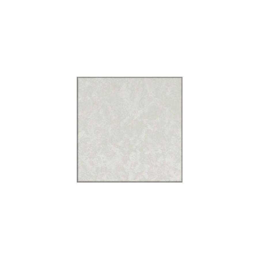 HTO 5-Pack 12-in x 12-in Botticino Gray Floor Tile