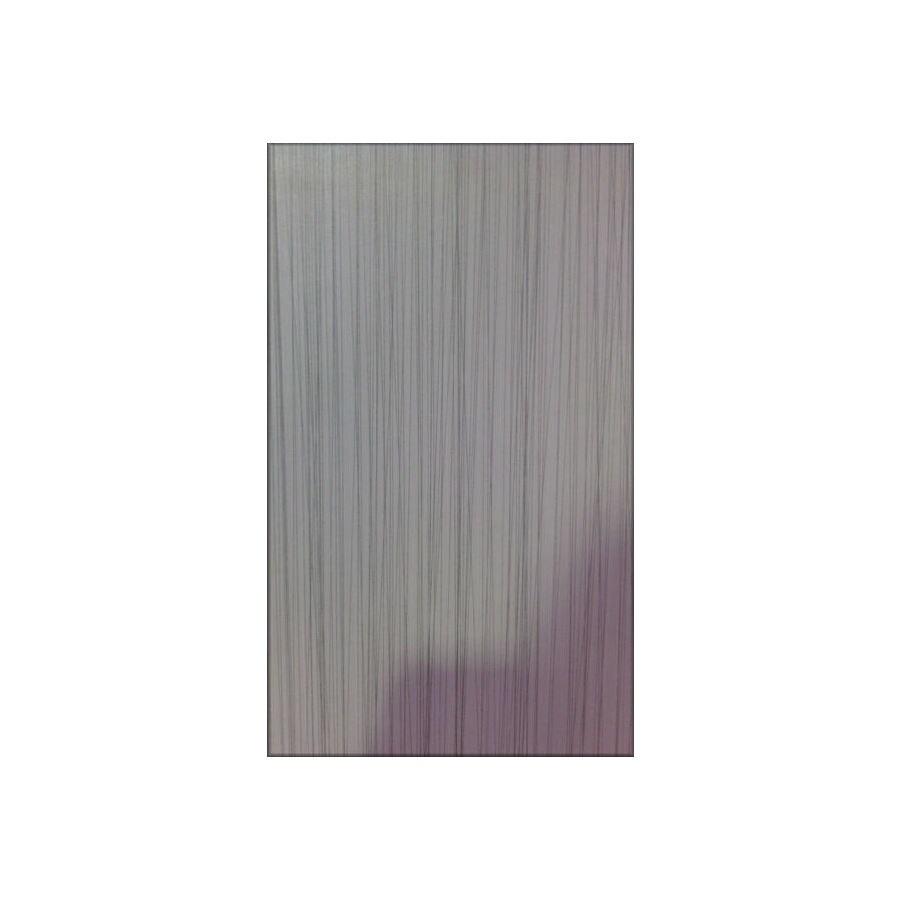 HTO 8-Pack 24-in x 12-in Textile Floor Tile