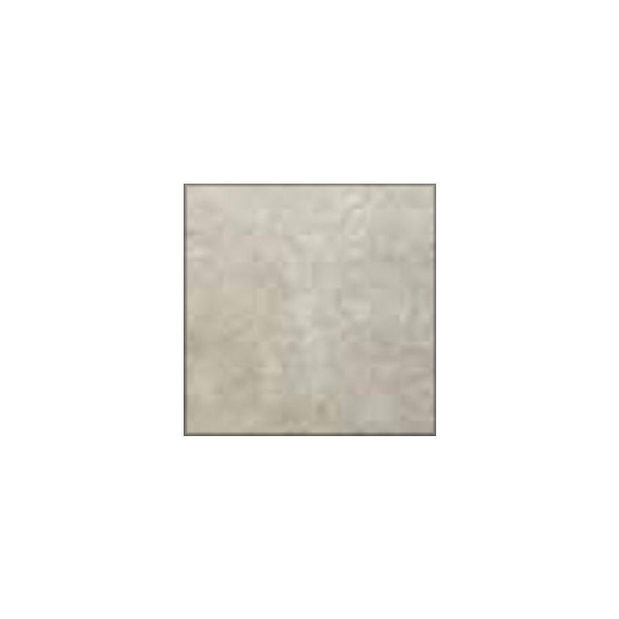 HTO 6-Pack 20-in x 20-in Mojave Tan Floor Tile