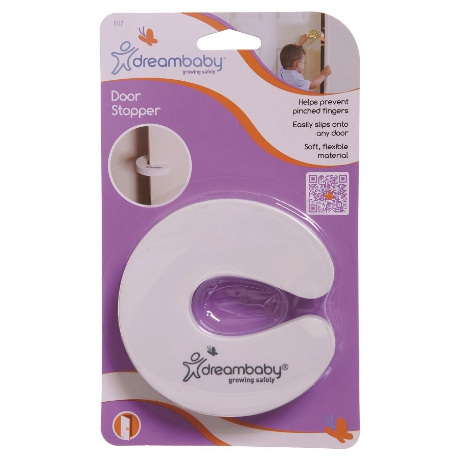 Shop Dreambaby Child Safety Door Knob Covers at Lowes.com