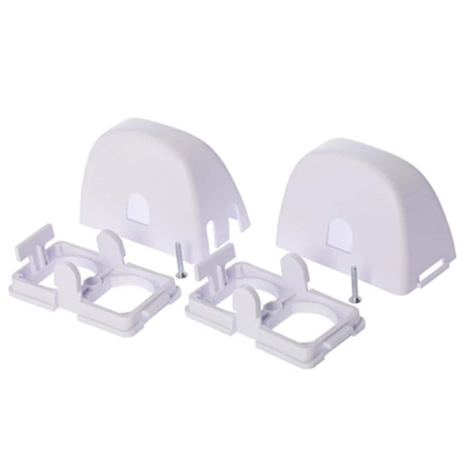 Dreambaby Child Safety Outlet Plugs