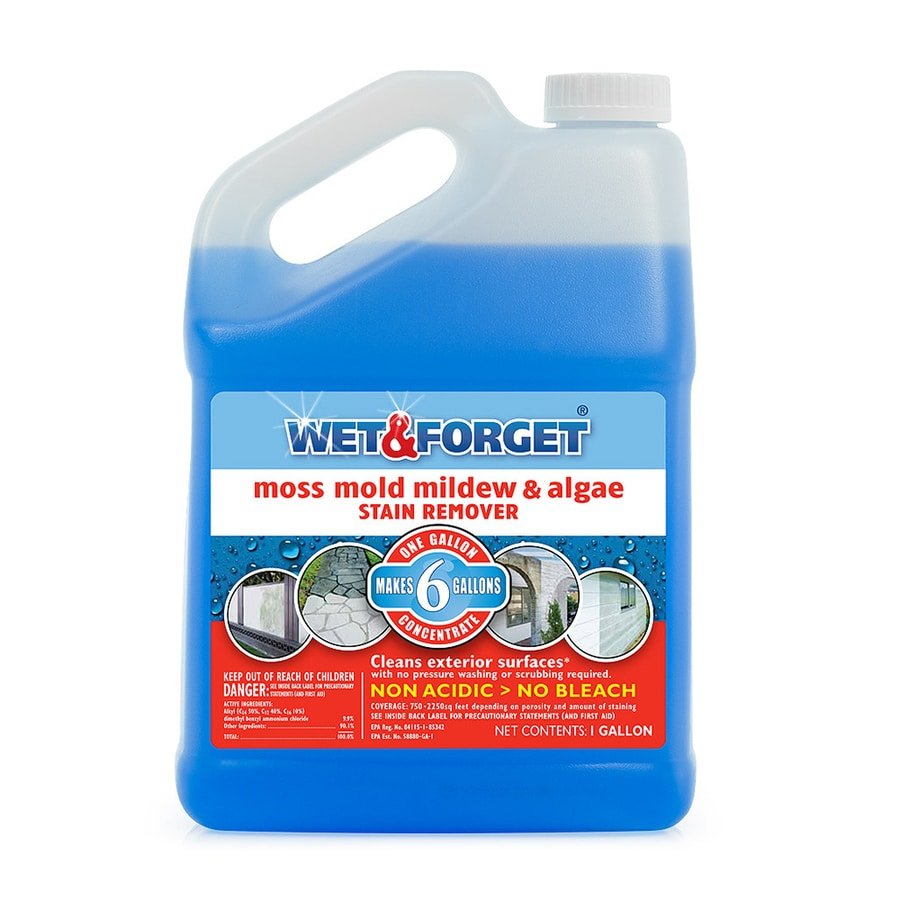 Marine 31 Mildew Remover Msds About Wedding Ring And
