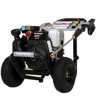 Gas Pressure Washers At Lowes Com