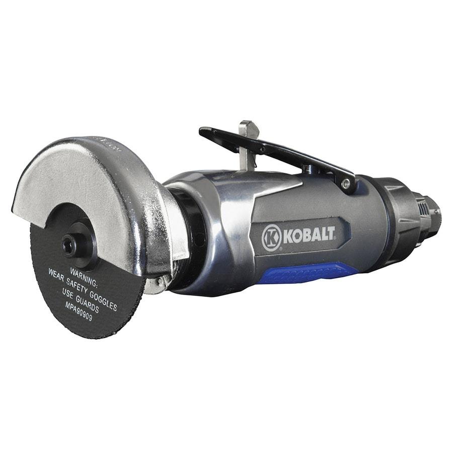 Kobalt Cut Off Tool