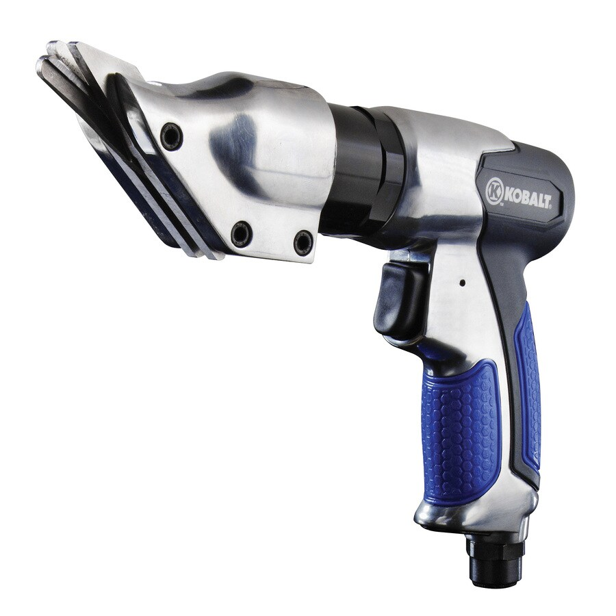 Kobalt Air Shear