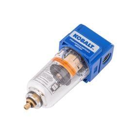 Kobalt Mini Air Filter