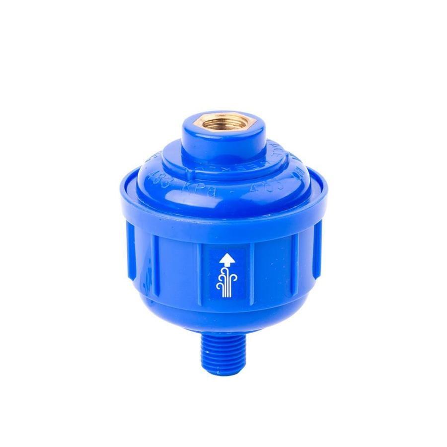 Kobalt Disposable Air Filter