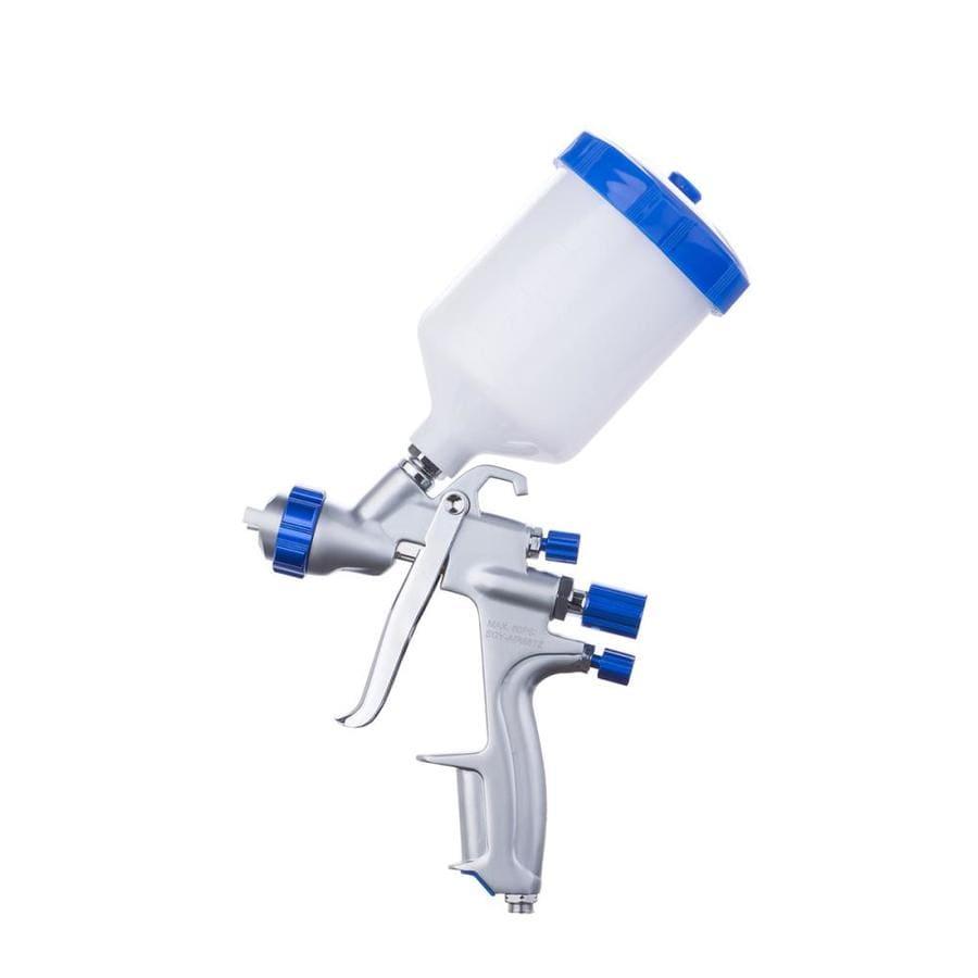 Kobalt 8-in Air Paint Sprayer