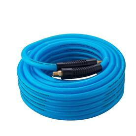 air tool accessories hoses at lowes com