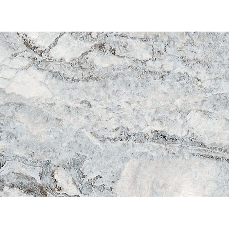 Bermar Natural Stone Silverado Honed and Amp;Filled Travertine Floor and Wall Tile (Common: 3-in x 6-in; Actual: 2.75-in x 5.5-in)