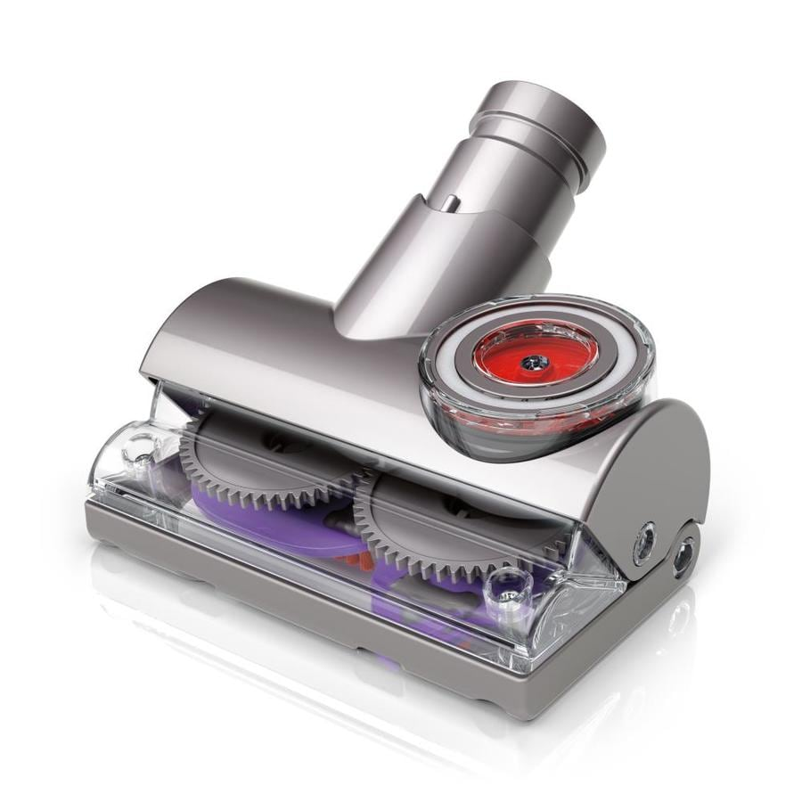 Dyson 4.9-in Tangle-Free Vacuum Turbine Tool