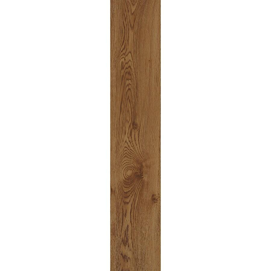 Shaw Winslow 30-Piece 7.09-in x 36.22-in Meadow Glue Down Oak Luxury Residential Vinyl Plank