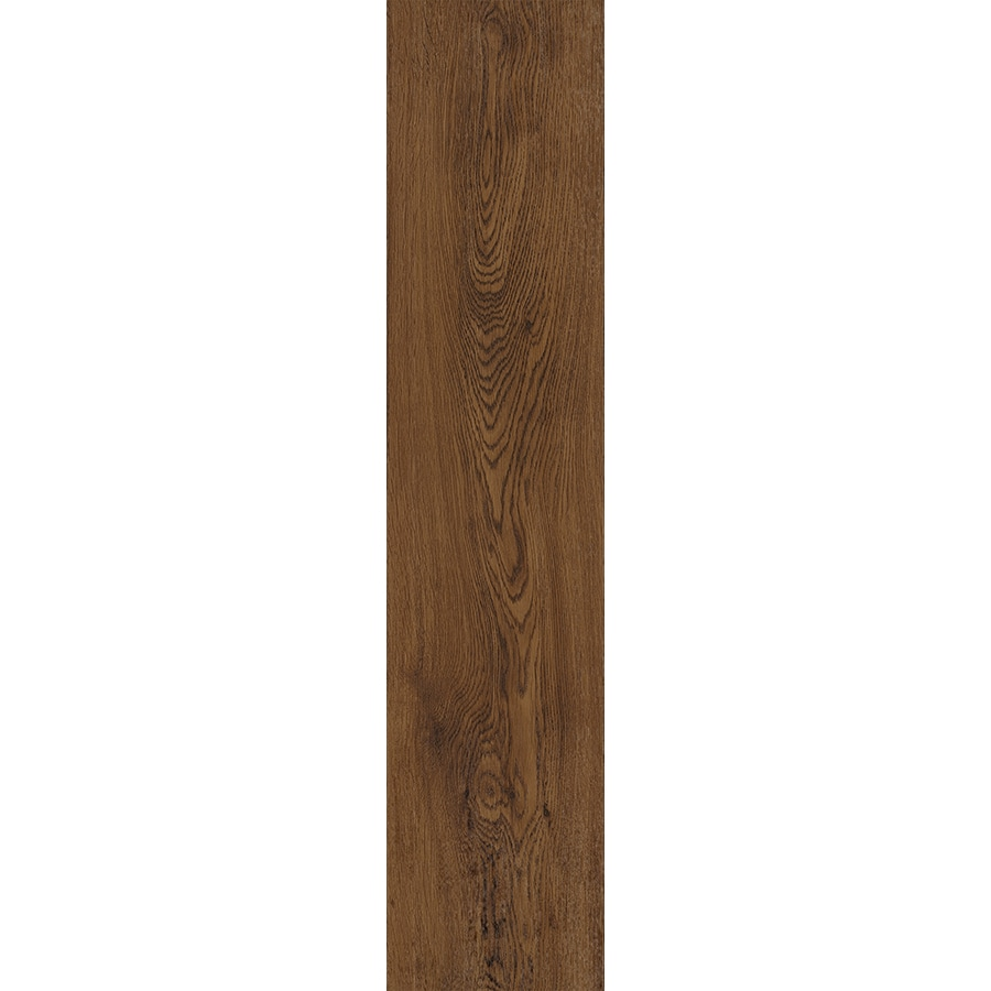 Shaw Winslow 30-Piece 7.09-in x 36.22-in Rebel Glue Down Oak Luxury Residential Vinyl Plank