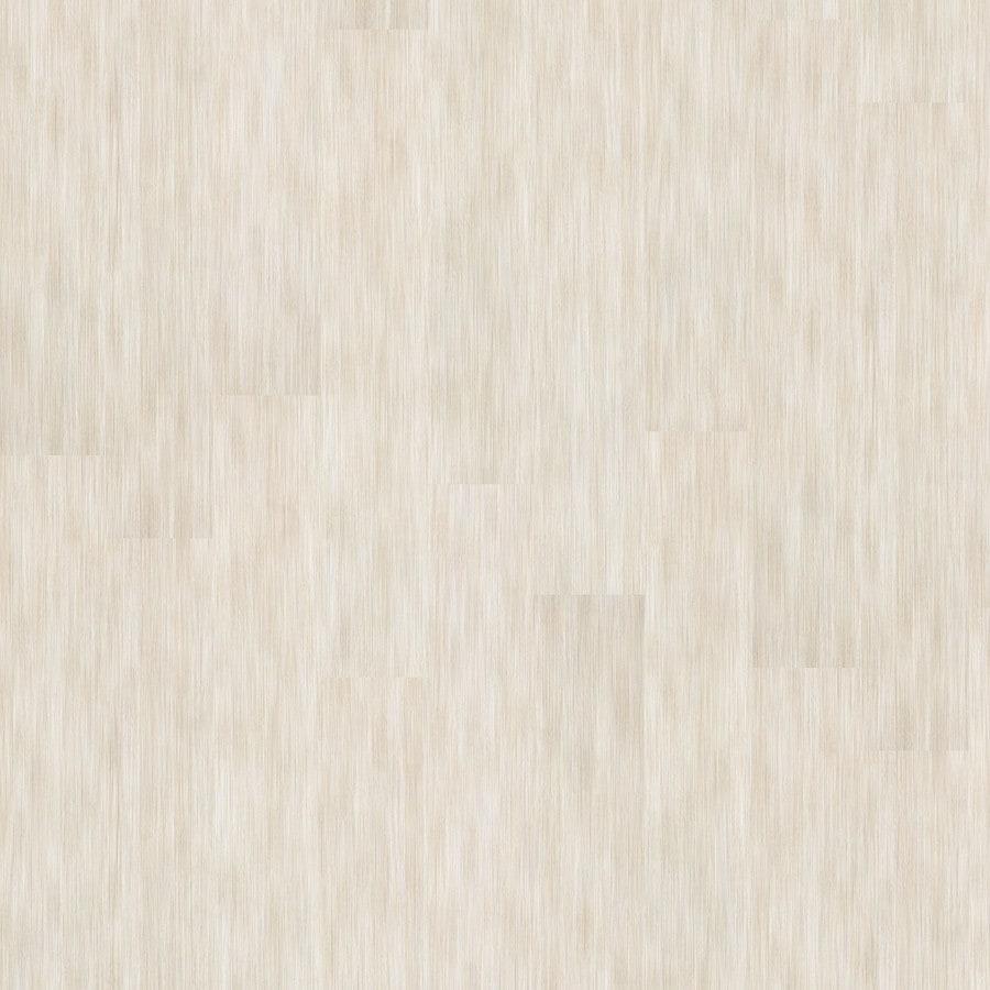 Shaw High Point 12 36-Piece 5.91-in x 36.22-in Aurora Glue Down Bamboo Luxury Residential Vinyl Plank
