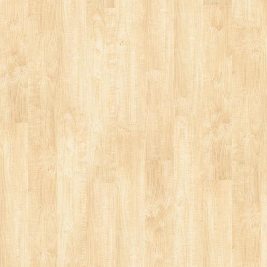 Shaw High Point 20 30-Piece 5.91-in x 36.22-in Daybreak Glue Down Maple Luxury Commercial/Residential Vinyl Plank