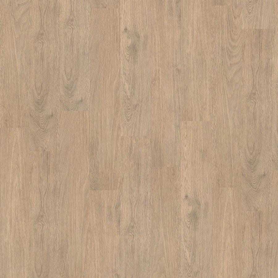 Shaw High Point 20 30-Piece 5.91-in x 36.22-in Ferry Glue Down Oak Luxury Commercial/Residential Vinyl Plank