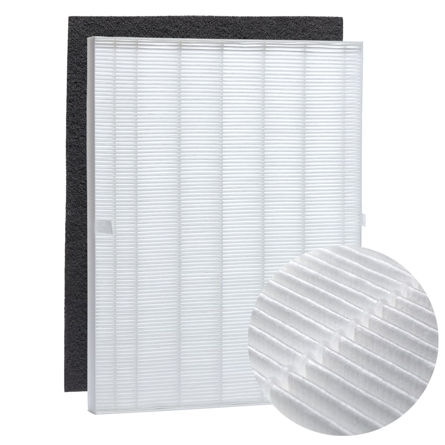Winix PlasmaWave True HEPA Air Purifier Filter