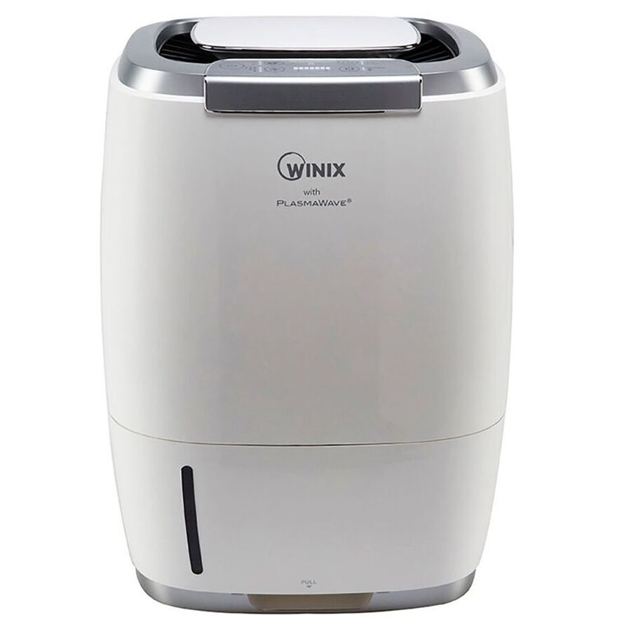 Winix 1.85-Gallon Console Cool Mist Humidifier