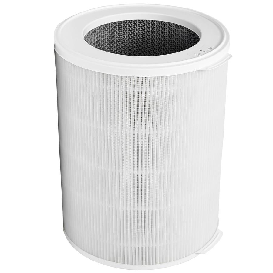Shop Winix Nk True Hepa Air Purifier Filter At