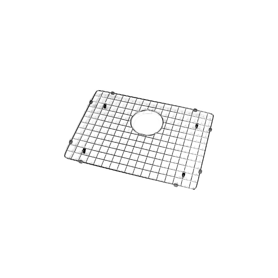 HOUZER Wirecraft 19.875-in x 14.75-in Sink Grid