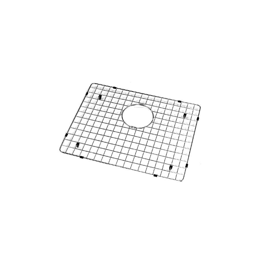HOUZER Wirecraft 19.5-in x 15.5-in Sink Grid