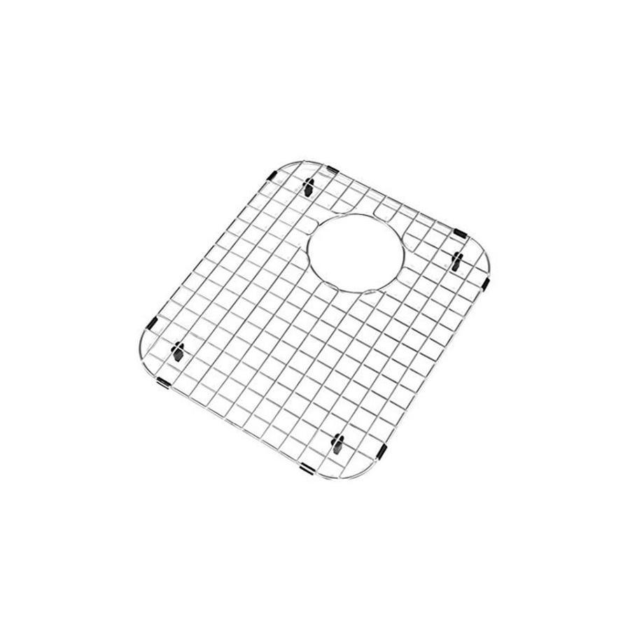 HOUZER Wirecraft 16-in x 16.5-in Sink Grid