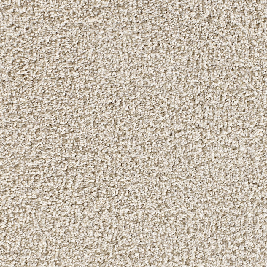white carpet texture. stainmaster active family casual home floral white textured indoor carpet texture r