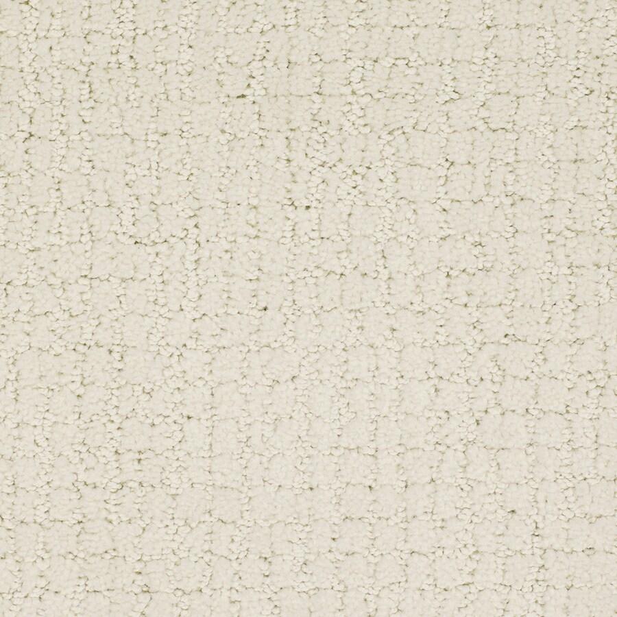 STAINMASTER Nexus Rectangular Indoor Tufted Area Rug (Common: 4 x 6; Actual: 48-in W x 72-in L)