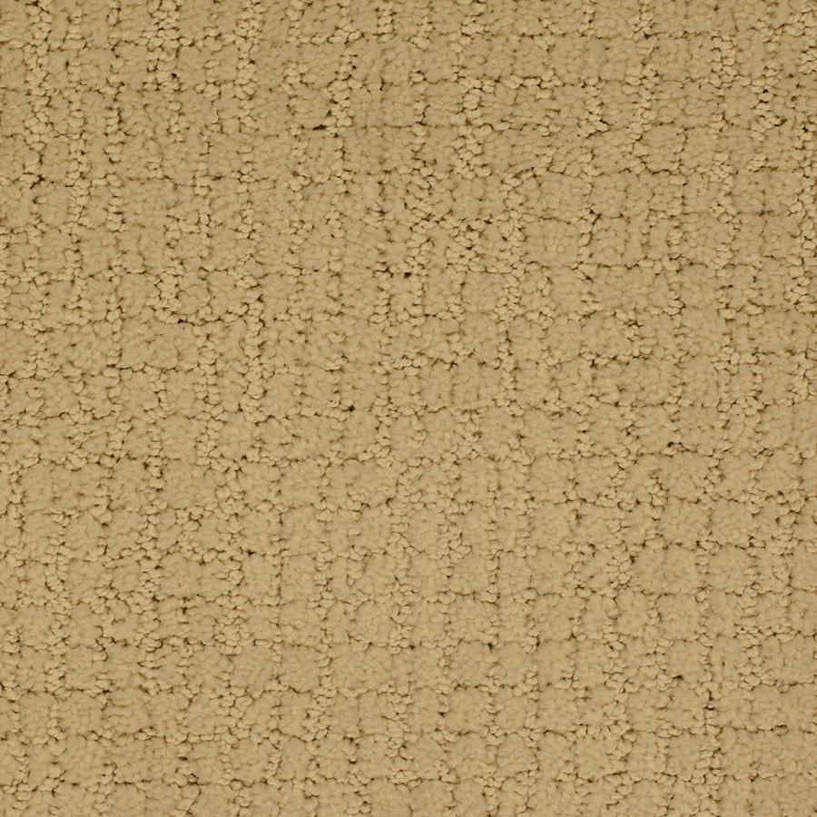 STAINMASTER Devango Rectangular Indoor Tufted Area Rug (Common: 6 x 9; Actual: 6-ft W x 9-ft L)