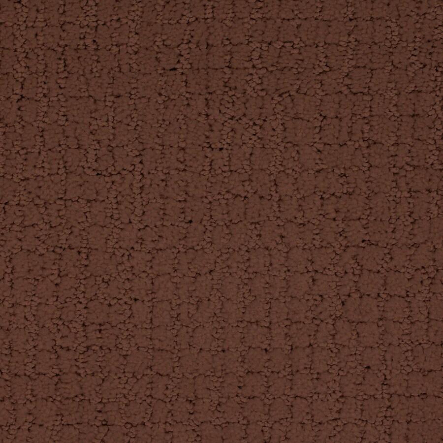 STAINMASTER Hampton Rectangular Indoor Tufted Area Rug (Common: 6 x 9; Actual: 72-ft W x 108-ft L)