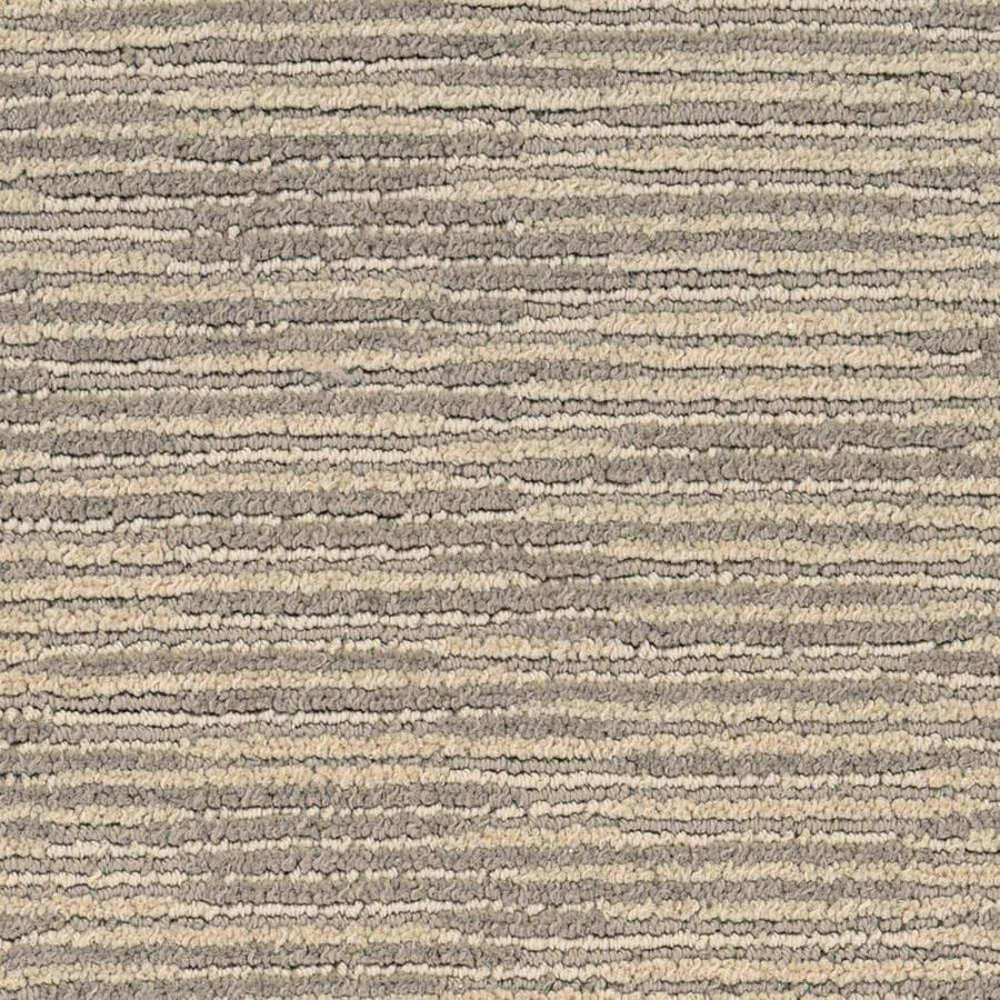 STAINMASTER PetProtect Plantation Cove 12-ft W x Cut-to-Length Matisse Pattern Interior Carpet