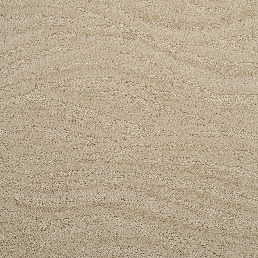 STAINMASTER Active Family Rutherford Branch Interior Carpet