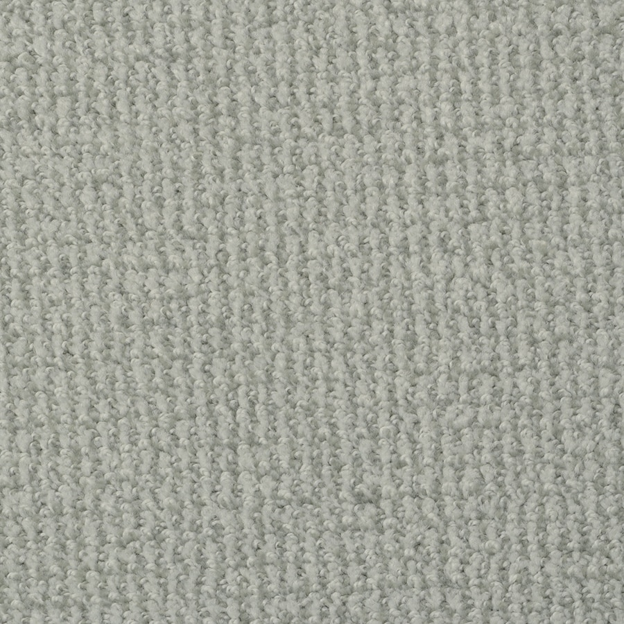 STAINMASTER Active Family Morning Jewel 12-ft W x Cut-to-Length Android Pattern Interior Carpet