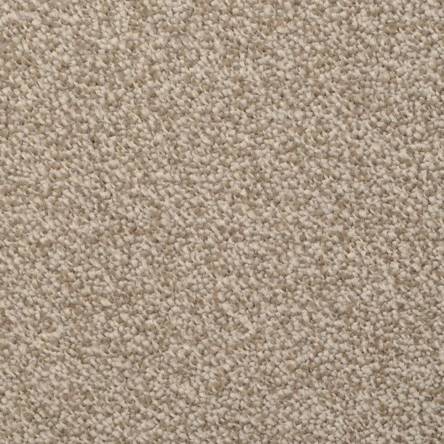 STAINMASTER TruSoft Briar Patch Granada Textured Indoor Carpet