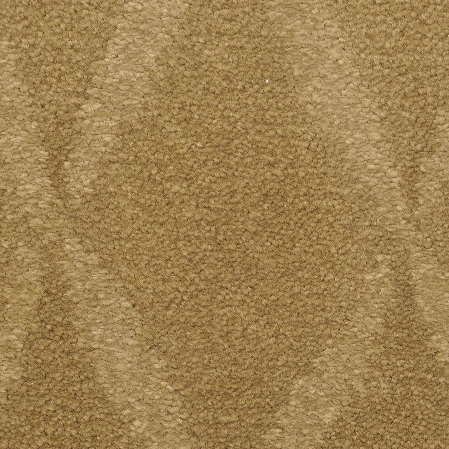 STAINMASTER Trusoft Vineyard Manor Island Reef Interior Carpet