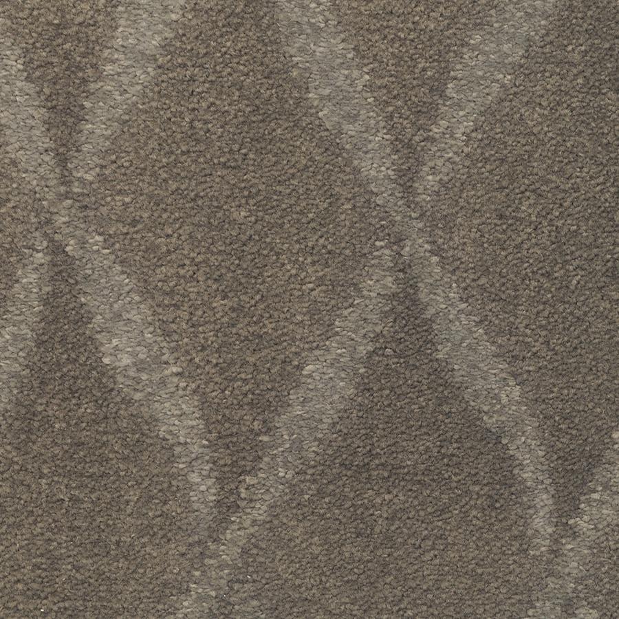 STAINMASTER Trusoft Vineyard Manor Jazzy Interior Carpet