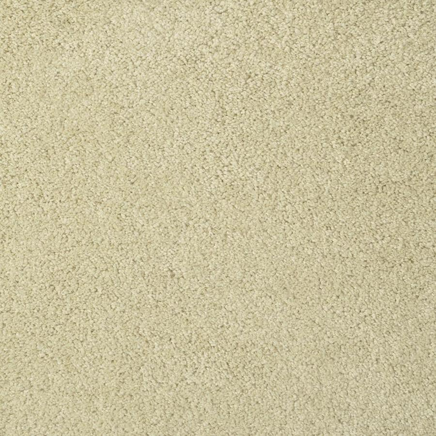 STAINMASTER TruSoft Best Of Class Ripe Gourd Plush Interior Carpet