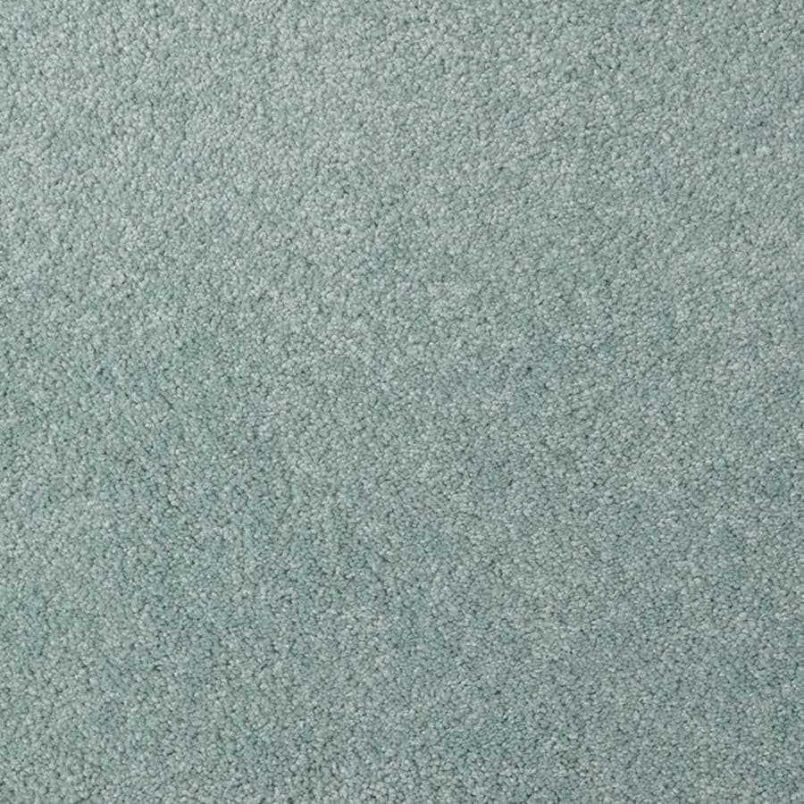 STAINMASTER TruSoft Best of Class 12-ft W x Cut-to-Length Delta Plush Interior Carpet
