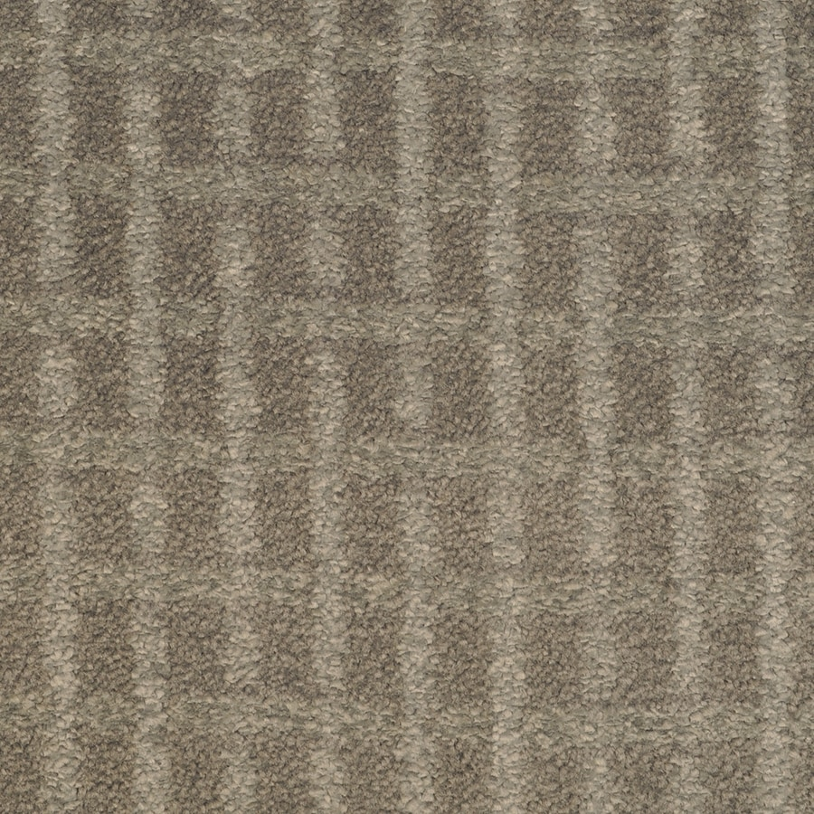 STAINMASTER Trusoft Chateau Avalon Jazzy Interior Carpet