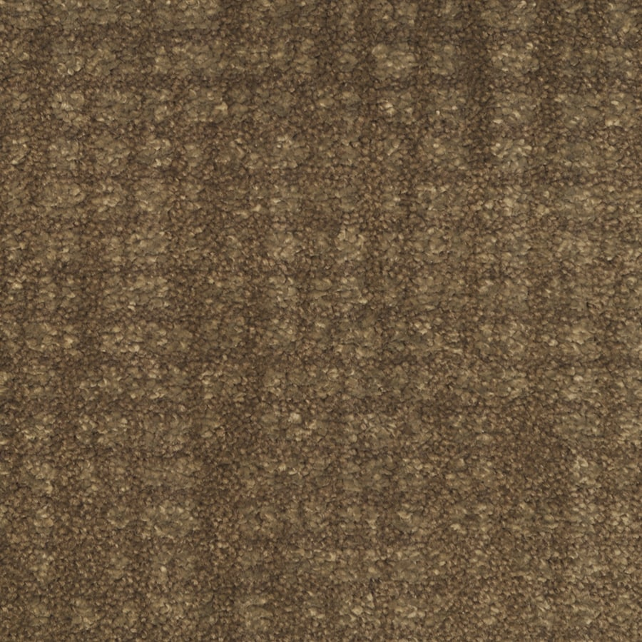 STAINMASTER Pine Chapel Terrazzo Rectangular Indoor Tufted Area Rug (Common: 6 x 9; Actual: 72-in W x 108-in L)
