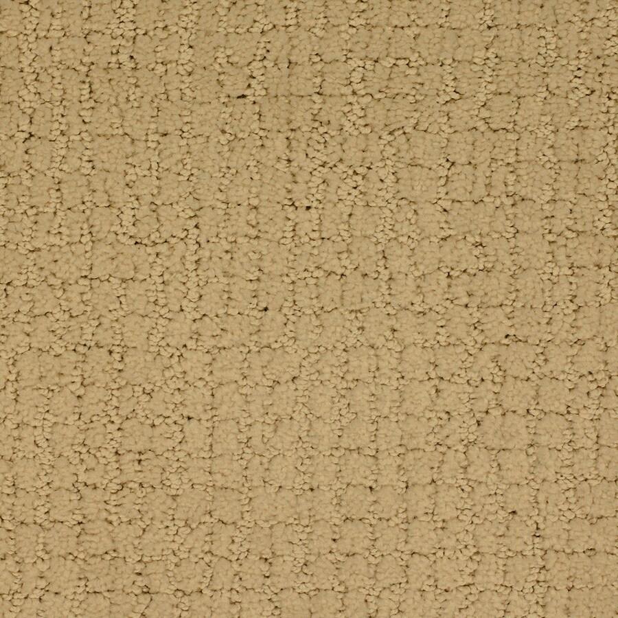 STAINMASTER Perpetual Devango Rectangular Indoor Tufted Area Rug (Common: 8 x 10; Actual: 96-in W x 120-in L)
