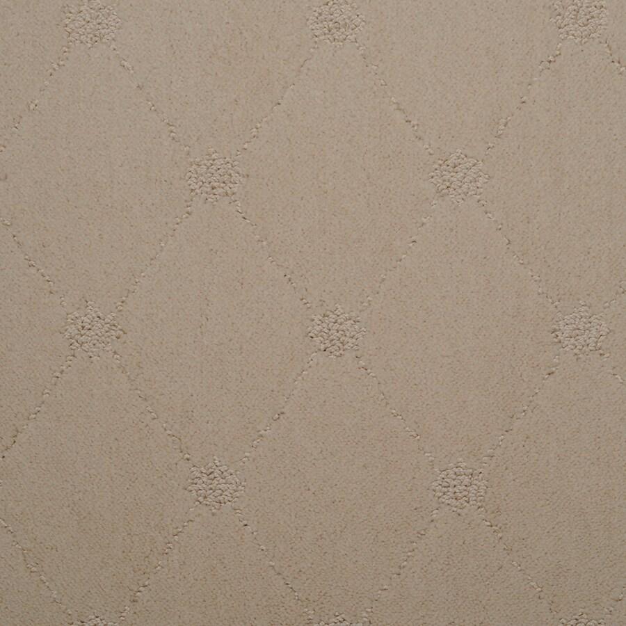 STAINMASTER Hunts Corner Nexus Rectangular Indoor Tufted Area Rug (Common: 6 x 9; Actual: 72-in W x 108-in L)