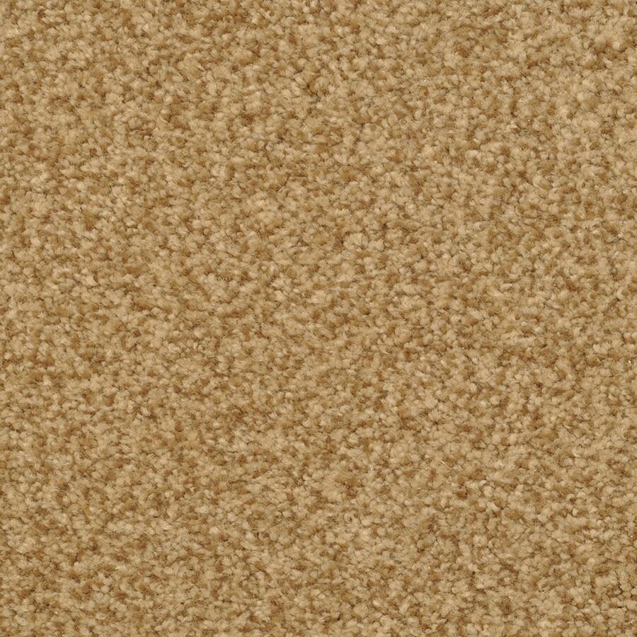 STAINMASTER Fiesta Dazzle Rectangular Indoor Tufted Area Rug (Common: 8 x 10; Actual: 96-in W x 120-in L)
